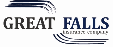 Great Falls Insurance logo