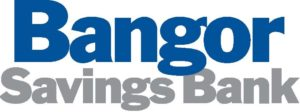 bangor-savings-bank_without-bottom-font
