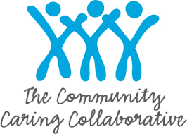 Image result for community caring collaborative maine logo