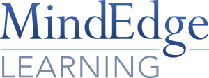 MindEdge-Learning-Logo-PNG
