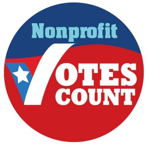 manp 501c3 nonprofits can gotv manp