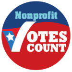 nonprofitvotescount1-check2