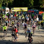 Photo courtesy of Jeff Scher and Bicycle Coalition of Maine