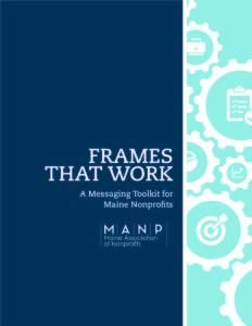 Frames That Work Cover